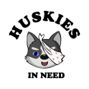 Huskies in Need