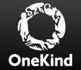 Have you heard of OneKind?