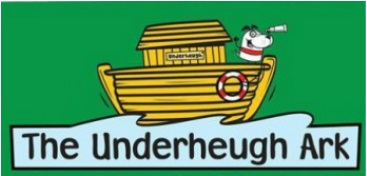 Welcome to The Underheugh Ark - a new charity on Rescue Scottish Pets