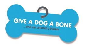 Give a Dog a Bone Charity